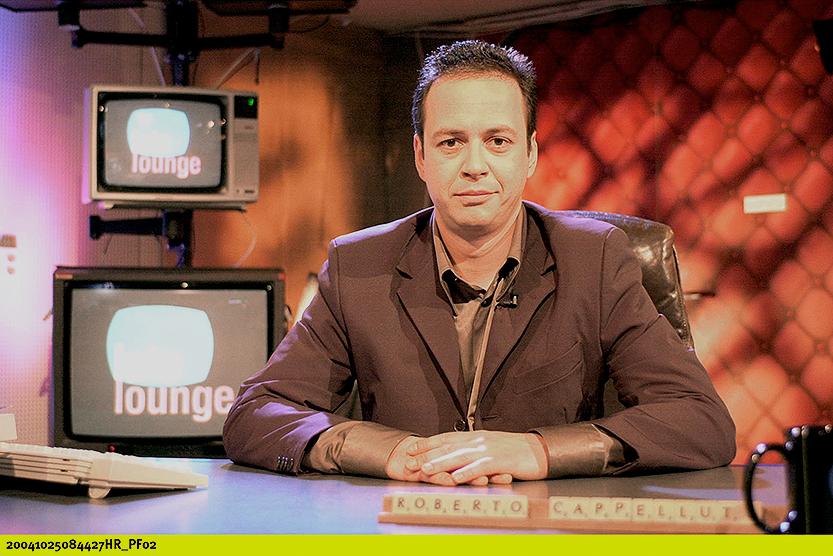 hb management mediathek | Roberto Cappelluti