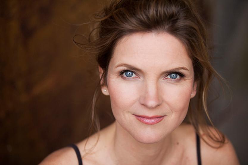 Susanne Pätzold